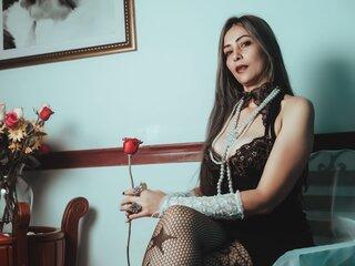 AbigailBenson porn jasmine
