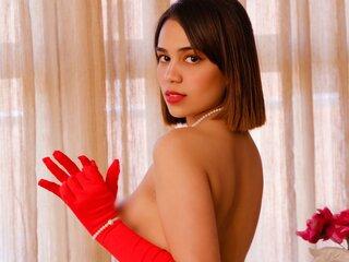 AdaScott nude sex