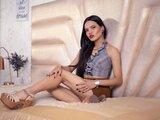 AdeleRousse naked cam