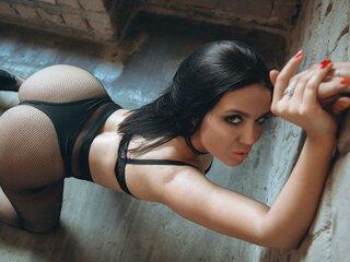 AdriannaRay cam nude