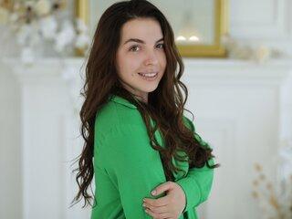 AlanaRowan jasmine naked