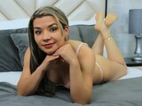 AlessiaMyers shows video