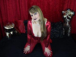 AlexandraPier sex show