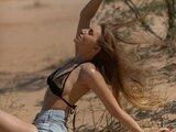 AlexiRosales lj naked
