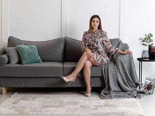 AliceAbramson online adult