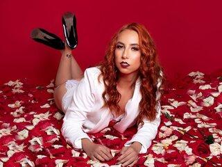 AliceBorgia jasmin xxx