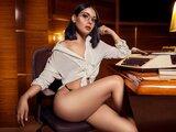 AliciaAlba livejasmin.com porn