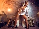 AliciaSawyer nude pics