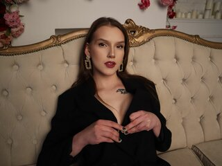 AmandaKlark pictures nude