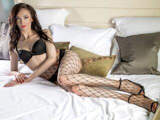AmayaXLove porn lj