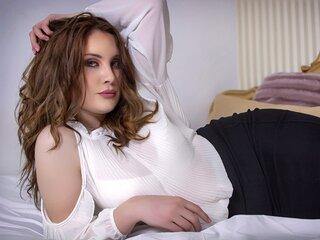 AmelyaDove sex hd