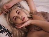 AmyMoss show nude