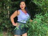 AnaRivera jasmine photos