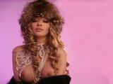 AnastaciaReyes photos jasmine