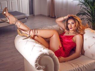 AnastasiaCollins online online