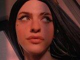 AnastasiaDelia videos online