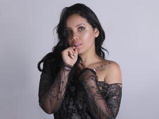 AndreaOllie webcam hd