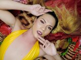 AndreanaMoore naked pics