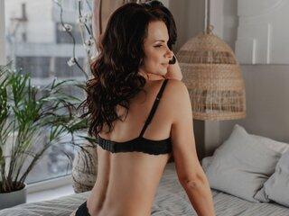 AngelaFleur jasmine naked