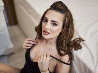AngelinaCruise show online