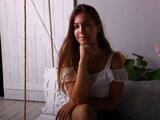 AngelinaGrante livejasmin online