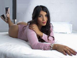 AngeliqueColt nude naked