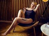 AnjaFox nude videos