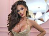 AnnaKarev show naked