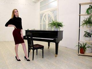 AnnieAbramson show videos