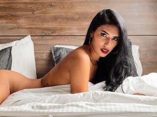 AnnyMeyer ass webcam