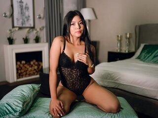 AntonellaHarper pics webcam