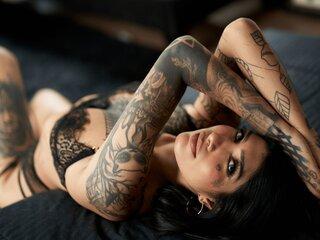 ArianaBousquet porn naked