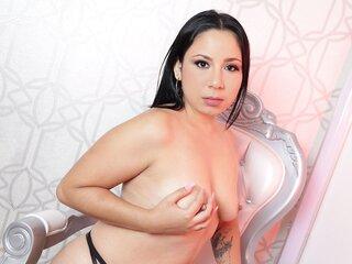 BarbaraOrtiz live sex
