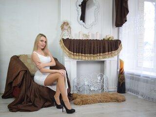 BeautifulAdeliaX online cam