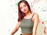 BeckyMorris adult livejasmin.com