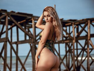BrielePerez ass recorded