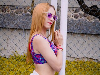 CamilaVillareal recorded photos