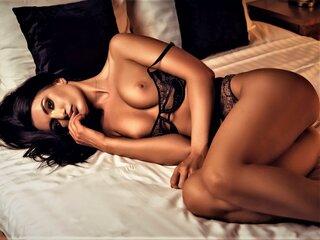 CarlaVoss naked livejasmine