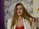 CarolCross videos jasmine