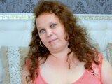 CarolynJanette nude jasmine