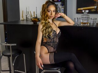 CatlinCruz livejasmin video