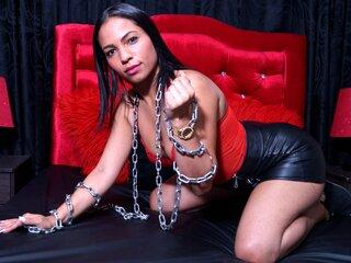 DanielaSanchez livejasmin.com fuck