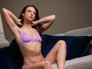 DarlingDelaney videos livejasmin