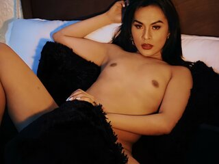 DelilahSavita jasmine sex
