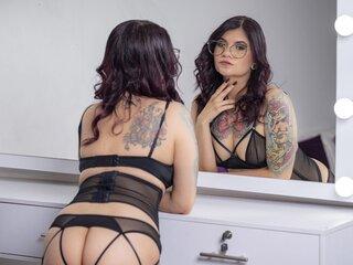 DeniseFloy cam jasmin