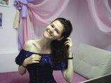 DianaDanker pics livejasmin