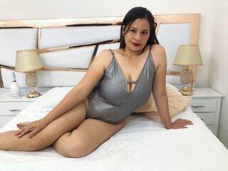 ElizabethFloy nude livejasmin