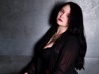 ElizabethVamp private anal