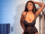 EmaHilson adult online
