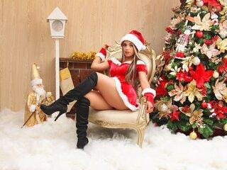 EmilyGraham anal jasmine